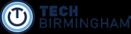 TechBirmingham