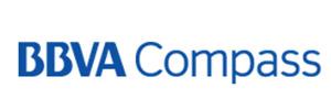sponsors-bbva