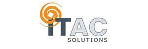 sponsors-itac