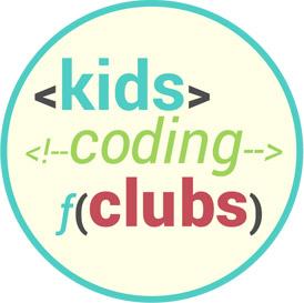 tek-kcc-logo