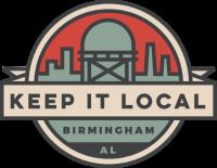 Keep It Localsmallest