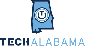 Tech_Alabama_FullColor
