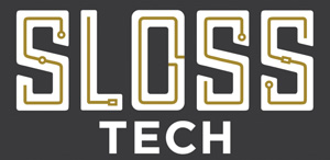 sloss tech