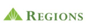 sponsors-regions
