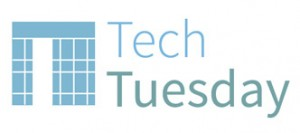 tek-tt-logo