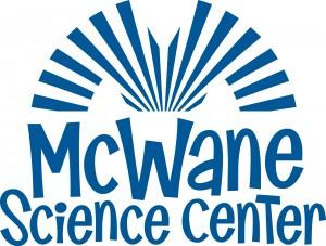 McWaneLogo (2)