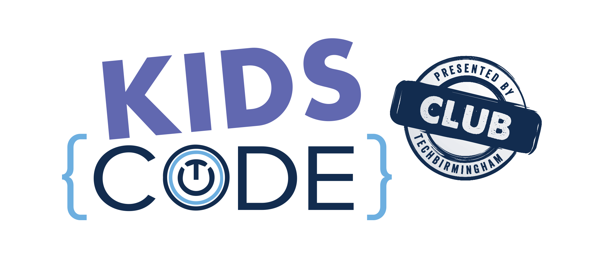 kids coding club techbirmingham